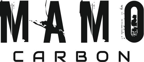 MAMO-CARBON