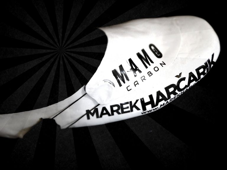 marekh